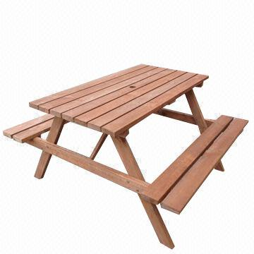 Surprising Plastic Wood Picnic Table Polywood Tables Wpc Wood Benches Gamerscity Chair Design For Home Gamerscityorg