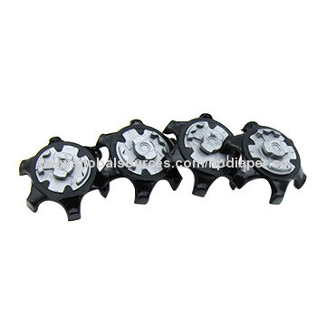 52f6e46f232 Golf Shoe Spike Replacement Cleat China Golf Shoe Spike Replacement Cleat