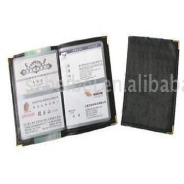 Mini business card holder global sources mini business card holder china mini business card holder colourmoves