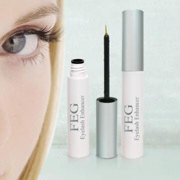 340bad7a262 FEG Eyelash Enhancer Permanent Eyelashes Extensions | Global Sources