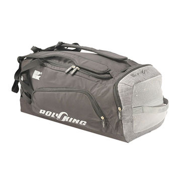 Sport Duffel Bag China