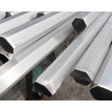 Titanium Bar,Titanium Square Bar ,Titanium Flat Bar, Titanium Round
