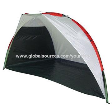 detailing 01f7c 6c2e1 2-person beach tents, sun shelter tent, finishing tent ...