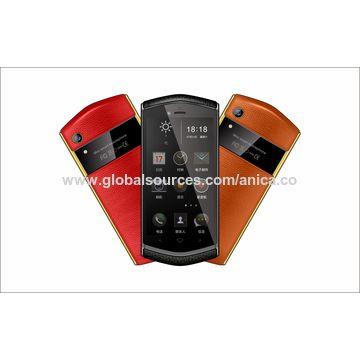 89e1f6ed13e China GPS phones from Shenzhen Wholesaler  Shenzhen anica technology ...
