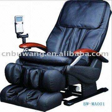 Pedicure Foot Spa Massage Chair | Global Sources