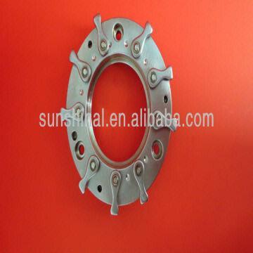 Garrett Turbo Kits/turbo Nozzle Ring Gt1749v/750431-0006/9/12