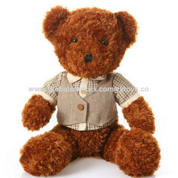 ae31a66ea72 Soft plush stuffed teddy bear China Soft plush stuffed teddy bear