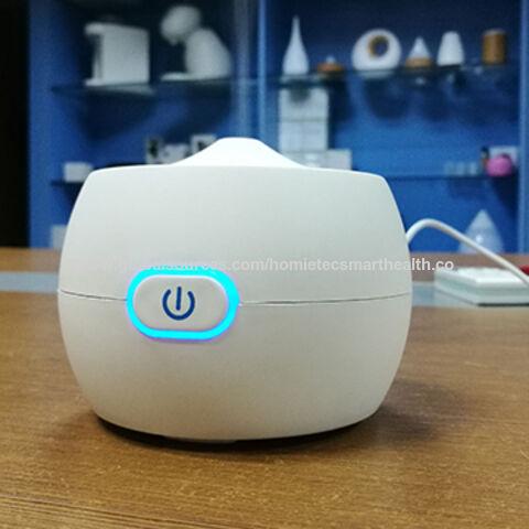 China  NEW CONCEPT USB AIR AROMA HUMIDIFIER