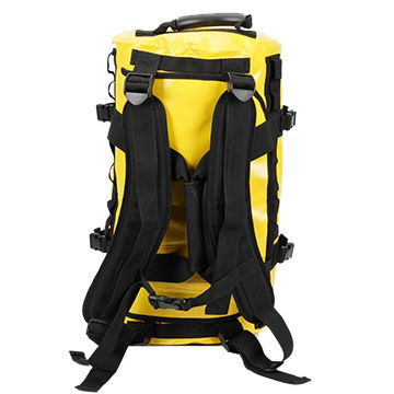 ... China waterproof sack bag adf6bd4a7c450