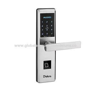 for com keyless front lock interior and security elegant door ljhypnotist entry intended keypad locks