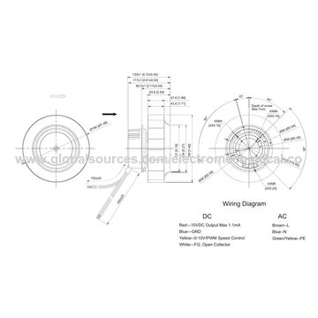 John Deere Gator Xuv 620i Wiring Diagram - Somurich.com on