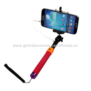 unique design biggest selection crazy price Factory best price good quality cable take pole extendable ...