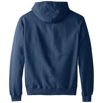 132367868ce2 China Men blank supreme hoodies outwear sweatshirt from Fuzhou ...