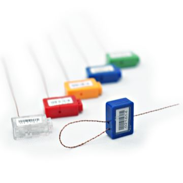 821123b19bcd SL-05E meter seal,lead seals,securuty seals for container,cargo and ...