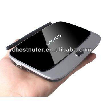 Ekb311 Best-seller Quad Core Android 4 2 Rk3188 Cs918 Google