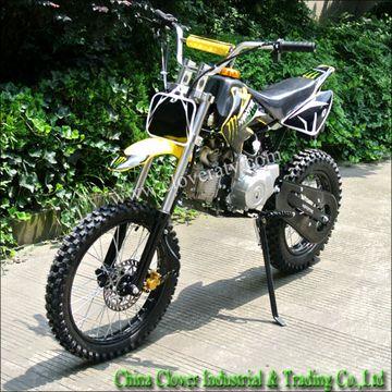 Fast speed 125cc dirt bike 110cc pit bike motorcycle with lifan china fast speed 125cc dirt bike 110cc pit bike motorcyc publicscrutiny Images