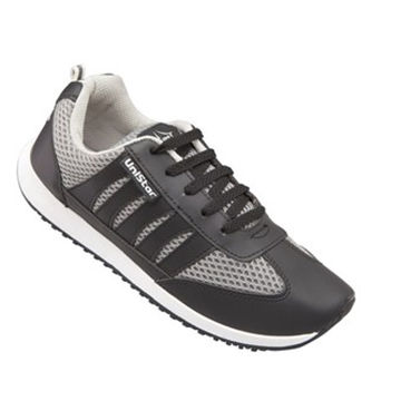 Unistar Moccasin Sports Shoes | Global
