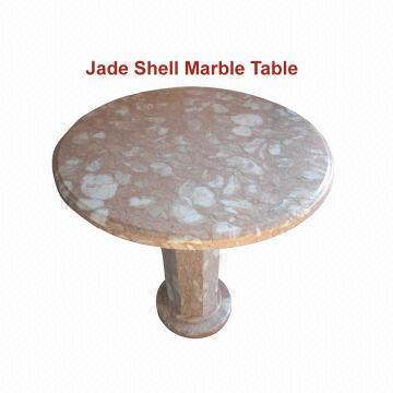 Marble Coffee Table China Marble Coffee Table
