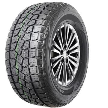 Winter Tires For Sale >> 175 65r14 Winter Tires With Excellent Performance For Sale Brand