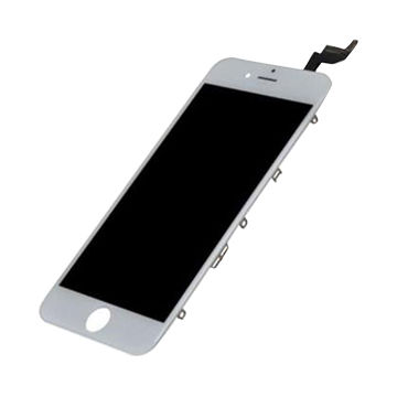 big sale 130e9 0f163 Foxconn Original LCD Touch Screen Display Digitizer Assembly for ...
