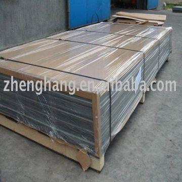 compact grade laminate sheet Used in toilet partitions
