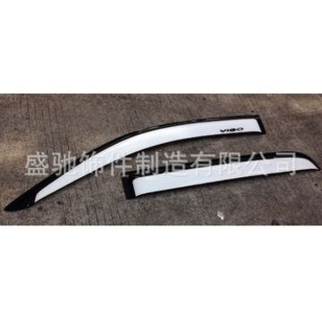... China Toyota Pick up TOYOTA HILUX VIGO rain shield DOOR  sc 1 st  Global Sources : hilux door - pezcame.com