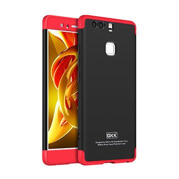 buy online ef4ca af063 Hard Cases for HUAWEI P9