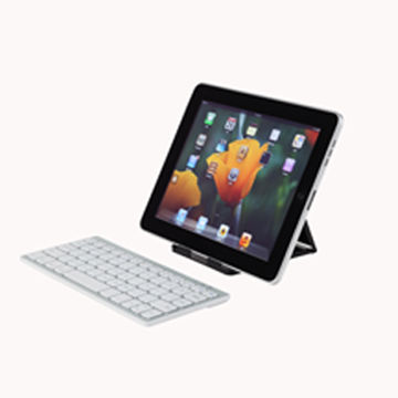 China Mini Bluetooth keyboard for mobile phone and tablet