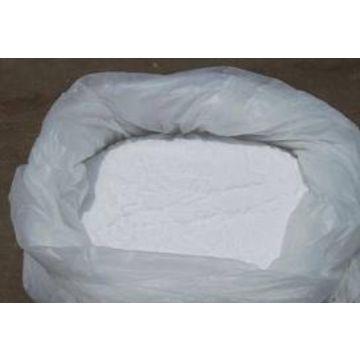 HPMC (Hydroxypropyl Methylcellulose) construction grade