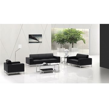 modern office lobby sofa furniture for reception area | Global Sources