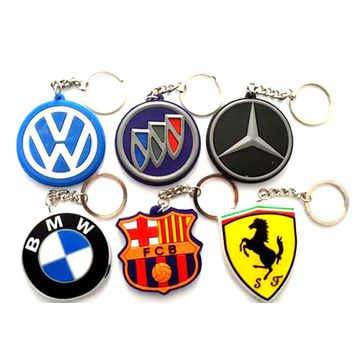 ... China Manufacturers selling soft Keychain custom-made rubber Keychain  custom PVC PVC Keychain baa2ea0d2