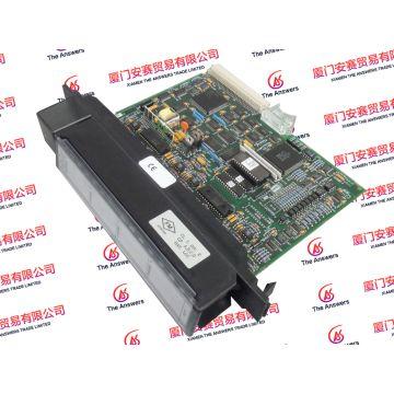 IC200UDR001 14 point PLC