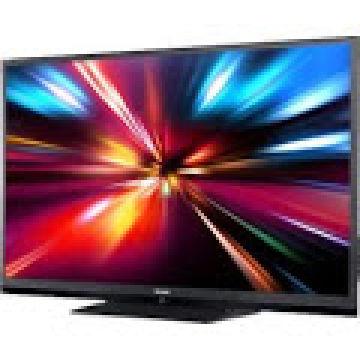 SHARP LC-70LE640U Smart TV Driver for Windows Download