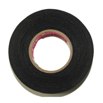 Chemical Fiber Cloth Engine Wiring Harness Tape on