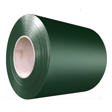 China Glossy Board Steel Sheet Coil from CNC185 Trading