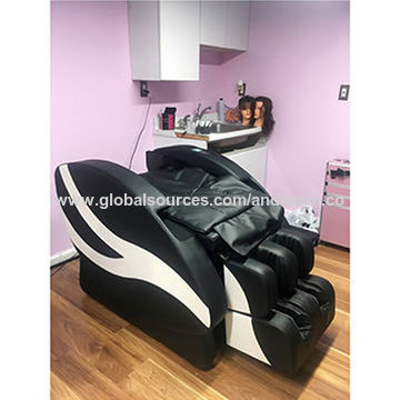 0219c1657b1b China Beauty Salon Shampoo Massage Chair from Xiamen Wholesaler: ADS ...