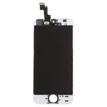 China LCD Screen for iPhone 7 Plus