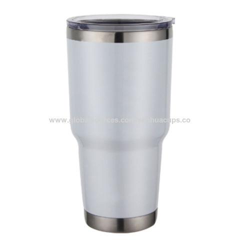 8d1d5fdaff1 China stainless steel tumbler from Jinhua Manufacturer: Yongkang ...