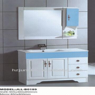 waterproof bathroom cabinet cheap bathroom vanity bathroom sink base ...