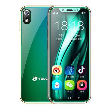 39f8b7abc49 China 4G Smart Phone from Shenzhen Wholesaler  Shenzhen anica ...