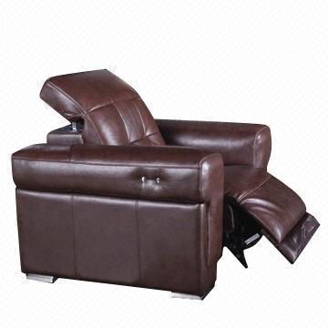 Reclining Chair China Reclining Chair