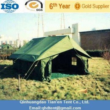 Used Military Tents for Sale   Global Sources