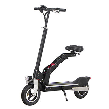 China 2 Seat Electric Scooter