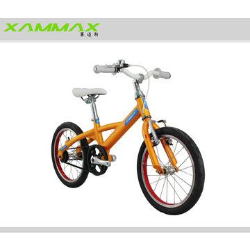 China Children' Bike from Shenzhen Manufacturer: Shenzhen