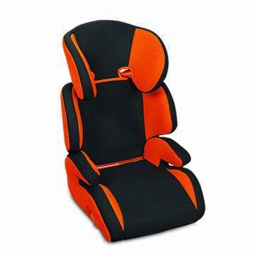 Baby Car Seat China