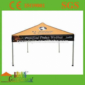China waterproof tent seam seal tape  sc 1 st  Global Sources & waterproof tent seam seal tape | Global Sources