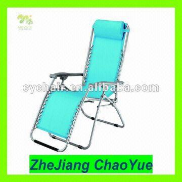 Miraculous Hot Sale And Comfortable Beach Lounge Chair Global Sources Camellatalisay Diy Chair Ideas Camellatalisaycom