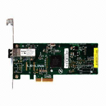 BROADCOM BCM5708C DRIVERS DOWNLOAD (2019)