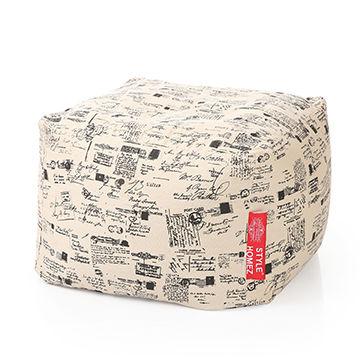 Prime India Bean Bag Chairs Beanie Bean Bag Bean Bag Sofa From Beatyapartments Chair Design Images Beatyapartmentscom