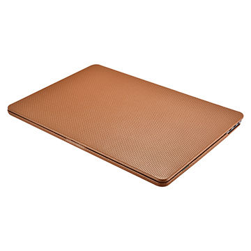 info for 36055 e4178 Genuine Leather Case